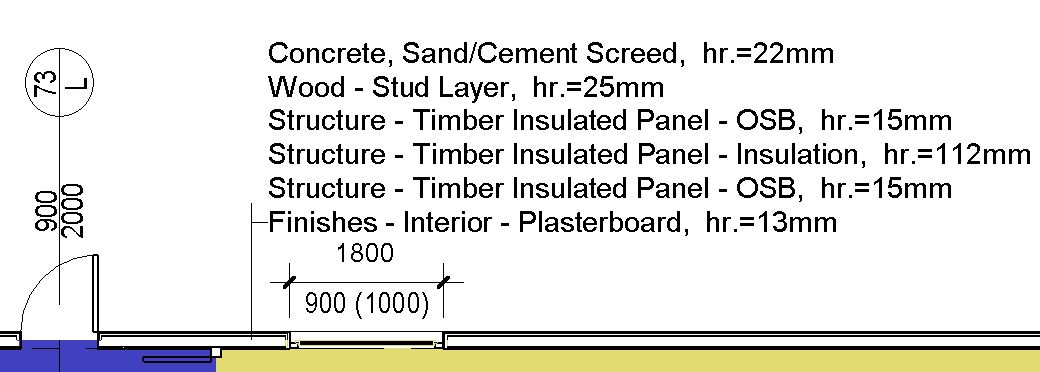 137970_Revit_Annotation_tools_for_doors_windows_floors.png 137970_Revit_Annotation_tools_for_doors_windows_floors.JPG  sc 1 st  RevitCity.com & RevitCity.com | New tool for Revit - annotation for doors walls ...