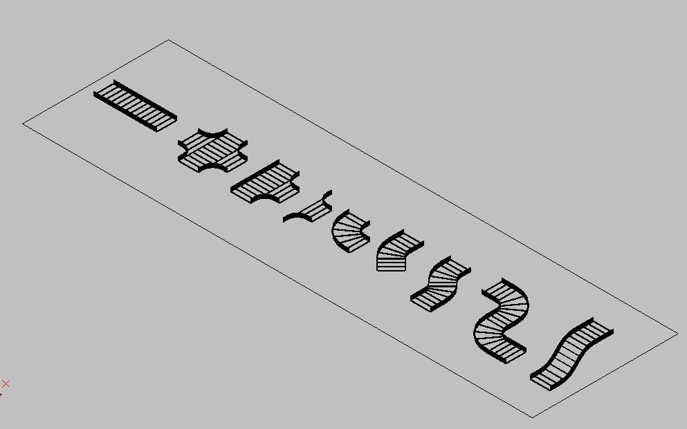 Revitcity Com Cable Tray In Revit Mep 2008