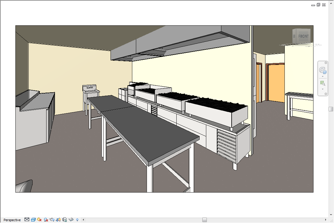 Revitcity Com Architecture Firms Using Revit For Retail Roll Out