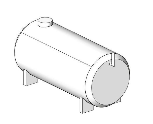 Petrol Tank Drawing   gdlawct com