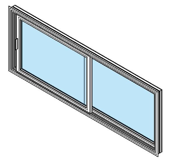 Sliding curtain panel revit curtain menzilperde net for Window object