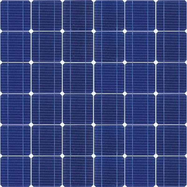 Revitcity Com Object Solar Panel