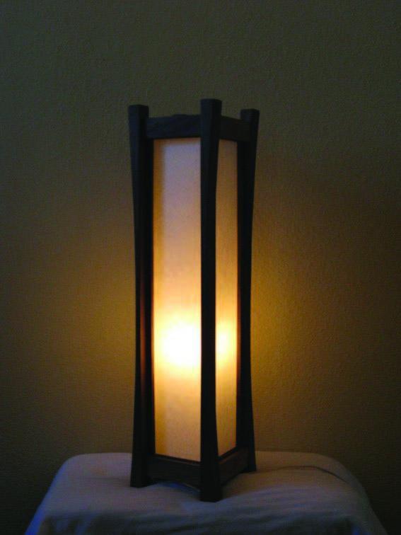 Revitcity Com Object Paper Floor Lamp