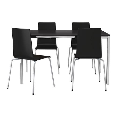Object ikea torsby martin table for Table 00 martin szekely