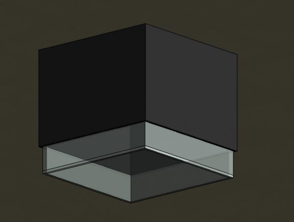object light box black outdoor 1 39
