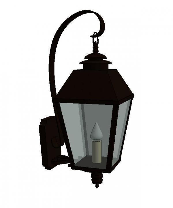 revit lighting fixtures - 28 images - revitcity com lighting fixtures, revitcity com lighting ...