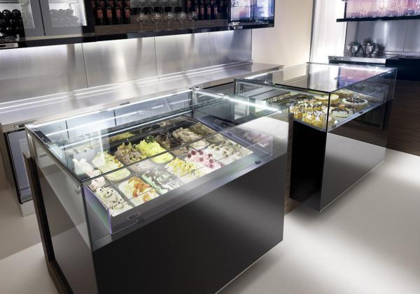 Revitcity Com Object Rosa Premium Gelato Ice Cream