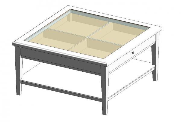 Object ikea tavolino liatorp - Tavolino da salotto ikea ...