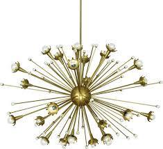 Revitcity object jonathan adler pendant light fixture jonathan adler pendant light fixture sputnik chandelier aloadofball Gallery