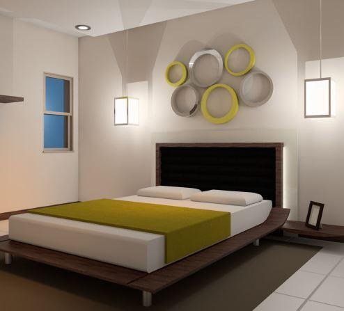 Object bed head cabecera para cama - Cabecera para cama ...