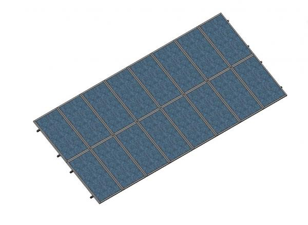 Revitcity Com Object Evoenergy Ltd Solar Photovoltaic