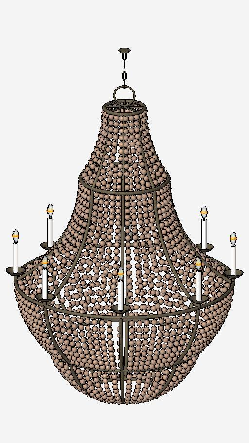 curry co lighting. chandelier based on the curry co falconwood lighting p