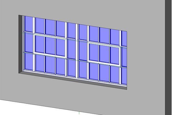 Revitcity Com Object Warehouse Windows