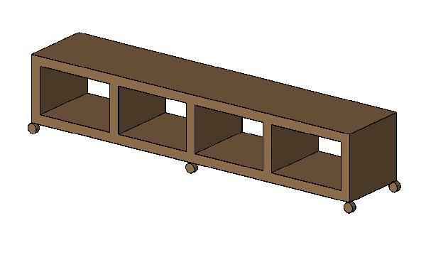 Ikea lack horizontal shelf pictures for Miroir horizontal ikea