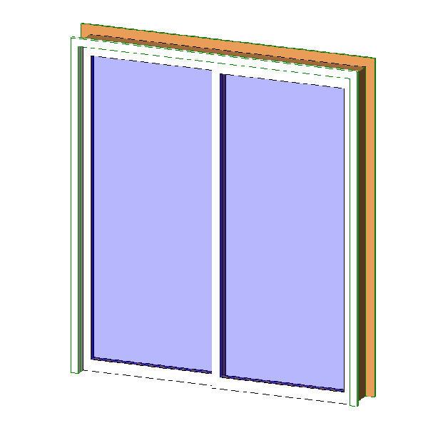 Revitcity Folding Door & Revitcity Folding Door Sliding Folding Door