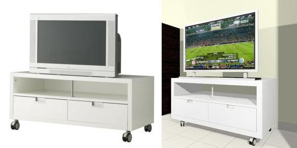 IKEA   BESTA TV. Model BESTA