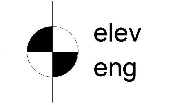 Floor Elevation Change Symbol : Revitcity object spot elevation enter your own