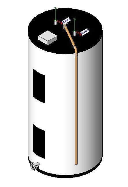 Download Heterogeneous Photocatalysis: