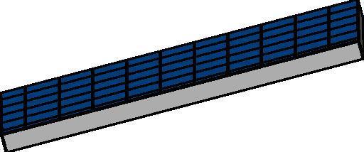 Revitcity Com Object Solar Panel Adjustable Angle