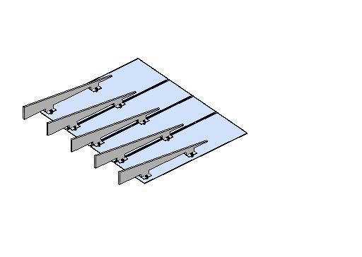 Canopy - Parametric - Line-Based  sc 1 st  RevitCity.com & RevitCity.com | Object | Canopy - Parametric - Line-Based