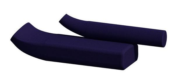 COR Lava Sofa One